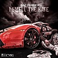 Blac Youngsta - I Smell The Hate [Prod. By Cheese Beatz]