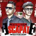 Escapate-Krattoz Ft Shane_(Produced By Perrecords)