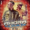 Daffy El Audio Ft. Delirious - Ahora Es Que Es (Prod. By Daffy El Audio)