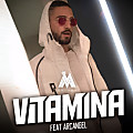 Vitamina - Maluma Ft. Arcangel
