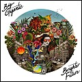 Big Gigantic Ft.Logic & Rozes-All Of Me
