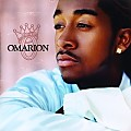 Omarion - O [Prod. By The Underdogs]
