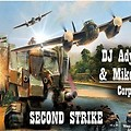 DJ Ady & Miko Second Strike