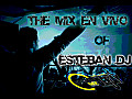 Cumbias,Bombas,Tribales Ecuador,tec.Cumbia in the mix EsTeBaN dJ SaO