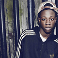 Joey Bada$$ - Underground Airplay ft. Big K.R.I.T. & Smoke DZA (Official Music Video)