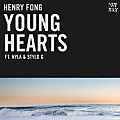 Henry Fong Ft. Nyla & Stylo G - Young Hearts