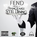 Still Dining Outro [Prod. By RawTrexx]