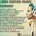 BEATS FROM KENYA 23 mixed By DJ SEANJAY