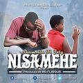 shamsila ft joly nisamehe (official audio)