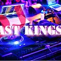 DJ_LAST KINGS's MIX_ZOUK_LOVE_ancien_