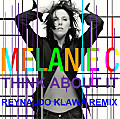 Think About It (Reynaldo Klawa Remix)