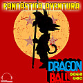 Dragon Ball - Fantástica Aventura