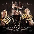 shawty lo ft young thug  Next Door