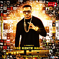 Isse Kehte Hai Hip Hop - Yo Yo Honey Singh - DA Production - DJ Devraj DJ Arup Mandal
