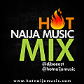 APRIL 2014 @djbeeast (29F45CB2) @Hotnaijamusic (2238CAD1)  DBMMixxx