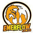 Papo Man - Mi Dulce Amor By Emerflow