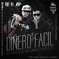 Musicolo The Libro - Dinero Facil Remix Ft. El Mayor Clasico
