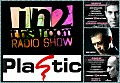 TEMPORADA 4ª IN 2THE ROOM PROGRAMA 3 SPECIAL PLASTIC