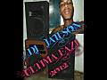 mix zuk dj - jailson ultima fazi 2012
