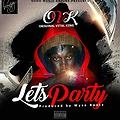 Let Party Pro(WyseBeat)