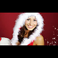 BEST_DANCE_MUSIC_2010_2011_new_electro_house_music_2011_techno_club_mix_December_part_2_-_Bez_nazvan_(get-tune.net)