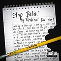 RedCoat Da Poet ft. MIghty NetWork - Stop Biting
