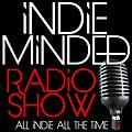Indie Minded Radio Show Interview: Charming Liars