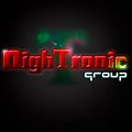 T-Kyd - Julio 2012 (Promo Sesion) [Nightronic Group]