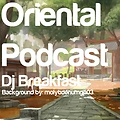 Oriental Podcast Ep1