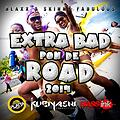 EXTRA BAD PON DE ROAD (PROMO)