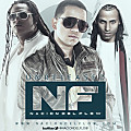 Imaginate (Prod. by MkHD, VicOfficial y Oddy) (Www.NacionDelFlow.Com)