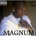 MAGNUM FT KING - MADE IT