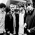 Oasis (What's the Story Morning Glory 3CDs) Deluxe Edition 2014 (joined-mixed by baetruth)