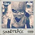 The Game Feat. Meek Mills-The Soundtrack