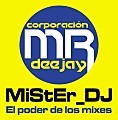 145 MRDJ - ORQ - De Bar En Bar - Orquesta Los Candentes Intro Mix