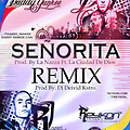 Reykon Ft. Daddy Yankee - Señorita Remix Producer By Dj Deivid Kstro.