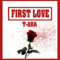 FIRST LOVE (Feat. EB)