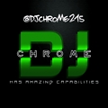 @DJChrome215 - 2013 Free Beat Package 1A