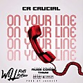 On Your Line