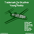 Trademark Da Skydiver & Young Roddy - Pilot Seats
