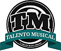 Arcangel Feat. Don Omar - Me Prefieres A Mi (Official Remix) (By MikeArias)(@ Mike_Arias08)(WwW.TalentoMusical.Net)