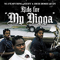 Ride For (My Nigga) [Feat. Rich Homie Quan & Young Jeezy]
