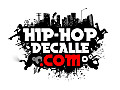 I Need Dollas (HipHopDeCalle.Com)(@yelkrab)
