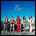 02 - Fifth Harmony -  Work from Home (feat. Ty Dolla $i