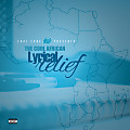 Feat-Damo-Gotti-Lyrical-Relief-14-We-In-This