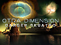 Danger 9Kuatro - Otra Dimension (Mastering by The Mastermaker)