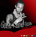 Gaza Nana_Ice - Too Badmind