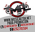 01.No Lo Olvides (By @Mastersuaw) (www.musicaatoa.net)