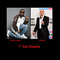 Pitbull ft. Papa London - Dansa Kuduro dj Tal Nissim New Remix 2011