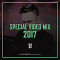 Special Video Mix 2017 by Toxic D